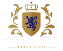 Church Hill Inn – Door County Bed and Breakfast